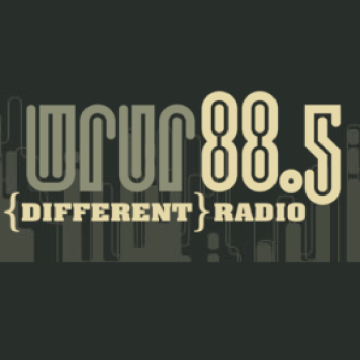 Listen to Two New Radio Dramas – On WRUR 88.5 FM! THIS TUESDAY @8pm